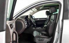 38222 - Volkswagen Touareg 2012 Con Garantía At-19