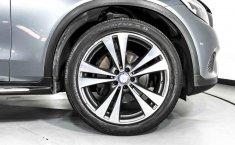 Chrysler 300 M 2017 barato en Cuauhtémoc-26