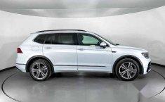 33745 - Volkswagen Tiguan 2019 Con Garantía At-17