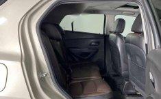 47153 - Chevrolet Trax 2016 Con Garantía At-16