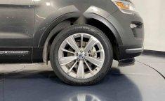 47152 - Ford Explorer 2019 Con Garantía At-14