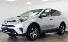 Toyota RAV4 2016 SUV -0