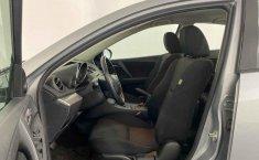 Se pone en venta Mazda Mazda 3 s 2012-23