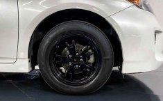 Pongo a la venta cuanto antes posible un Toyota Prius en excelente condicción-24