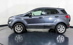 Se vende urgemente Ford EcoSport 4x2 2018 en Cuauhtémoc-18