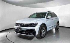 33745 - Volkswagen Tiguan 2019 Con Garantía At-16