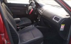 Se vende urgemente Volkswagen Jetta 2009 en Saltillo-3