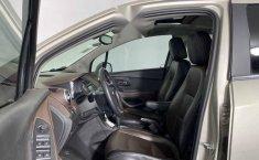 47153 - Chevrolet Trax 2016 Con Garantía At-15