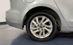 Se pone en venta Mazda Mazda 3 s 2012-22
