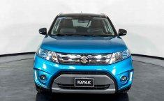 Suzuki Vitara 2016 impecable en Cuauhtémoc-22
