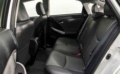 Pongo a la venta cuanto antes posible un Toyota Prius en excelente condicción-23
