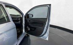 Dodge Attitude 2018 barato en Cuauhtémoc-21