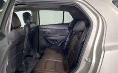 47153 - Chevrolet Trax 2016 Con Garantía At-14