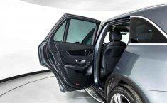 Chrysler 300 M 2017 barato en Cuauhtémoc-24