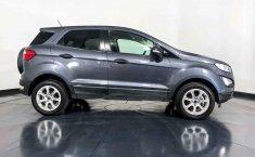 Se vende urgemente Ford EcoSport 4x2 2018 en Cuauhtémoc-17