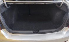 Pongo a la venta cuanto antes posible un Volkswagen Vento en excelente condicción-12