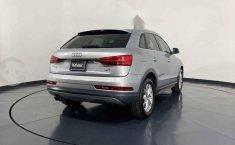 47263 - Audi Q3 2016 Con Garantía At-15