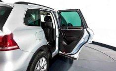 38222 - Volkswagen Touareg 2012 Con Garantía At-17