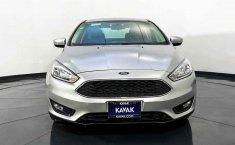 Pongo a la venta cuanto antes posible un Ford Focus en excelente condicción-27