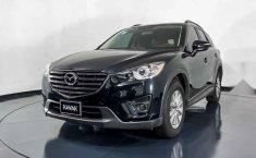 41345 - Mazda CX-5 2017 Con Garantía At-15