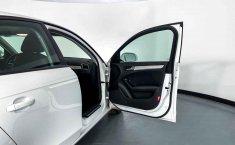 Pongo a la venta cuanto antes posible un Audi A4 en excelente condicción-27