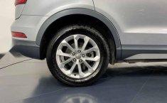 47263 - Audi Q3 2016 Con Garantía At-14