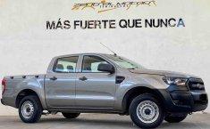 Se vende urgemente Ford Ranger 2019 en Zapopan-6