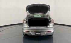 Se pone en venta Mazda Mazda 3 s 2012-21