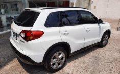 Pongo a la venta cuanto antes posible un Suzuki Vitara en excelente condicción-9