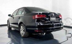 39177 - Volkswagen Jetta A6 2016 Con Garantía Mt-15
