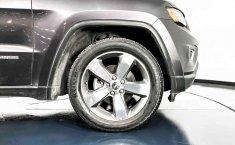 Jeep Grand Cherokee 2015 barato en Cuauhtémoc-17