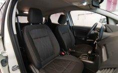 Ford EcoSport Trend 2020 usado en Cuauhtémoc-11
