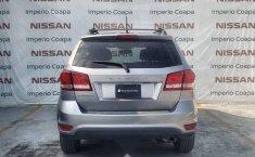 Dodge Journey 2018 usado en Tlalpan-7