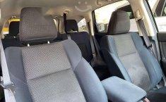 HONDA CRV L STYLE 2016-15