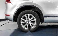 38222 - Volkswagen Touareg 2012 Con Garantía At-16