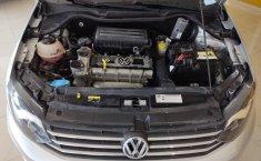 Pongo a la venta cuanto antes posible un Volkswagen Vento en excelente condicción-10