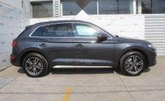 Audi Q5 2021 5p Elite L4/2.0/T Aut-14