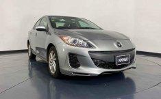 Se pone en venta Mazda Mazda 3 s 2012-20
