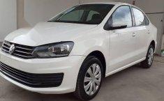 Volkswagen Vento 2020 1.6 Starline At-15