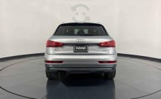 47263 - Audi Q3 2016 Con Garantía At-13