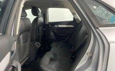 47263 - Audi Q3 2016 Con Garantía At-12