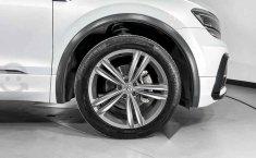 33745 - Volkswagen Tiguan 2019 Con Garantía At-15
