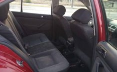 Se vende urgemente Volkswagen Jetta 2009 en Saltillo-2