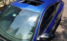 Honda Civic Coupe Unico Dueño, Todo Pagado 349,900-10