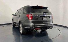 47152 - Ford Explorer 2019 Con Garantía At-13