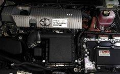 Pongo a la venta cuanto antes posible un Toyota Prius en excelente condicción-18