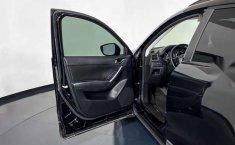 41345 - Mazda CX-5 2017 Con Garantía At-13