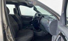 47275 - Renault Duster 2018 Con Garantía Mt-13