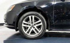 39177 - Volkswagen Jetta A6 2016 Con Garantía Mt-14