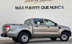 Se vende urgemente Ford Ranger 2019 en Zapopan-5